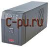 APC SC420I Smart-UPS 420VA