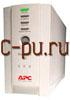 APC BK350E Back-UPS CS 350VA