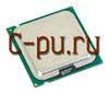 Intel Celeron Dual-Core E3400