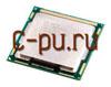 Intel Core i3 - 540