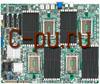Tyan S8812WGM3NR (Разъем под процессор G34)
