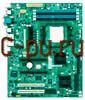 Tyan S8005AGM2NR (Разъем под процессор AM3)