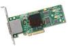 LSI 9200-8e SGL (LSI00188)