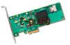 LSI 9211-4i SGL (LSI00190)