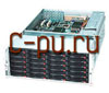 SuperMicro CSE-847E1-R1400LPB (4U, 1400W)