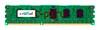 1Gb DDR-III 1333MHz Crucial ECC Reg (CT25672BB1339)