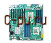 SuperMicro X8DTH-I-O (Разъем под процессор 1366)