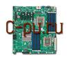 SuperMicro X8DTE-F-O (Разъем под процессор 1366)