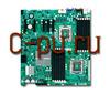 SuperMicro X8DT6-F-O (Разъем под процессор 1366)