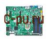 SuperMicro X8SI6-F-O (Разъем под процессор 1156)