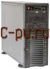 SuperMicro CSE-743TQ-865B (Tower, 865W)