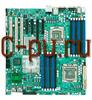 SuperMicro X8DAE-O (Разъем под процессор S1366)
