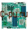 SuperMicro X8DA6-O (Разъем под процессор S1366)