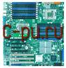 SuperMicro X8DTN -B (Разъем под процессор 1366)