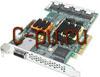 Adaptec ASR-51645 KIT