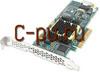 Adaptec ASR-5405