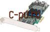 Adaptec ASR-3805