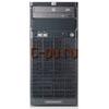 HP Proliant ML110 G6 (506667-421)