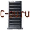 HP Proliant ML350 G6 (594869-421)
