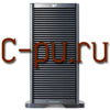 HP Proliant ML350 G6 (594874-421)