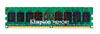 1Gb DDR-II 667Mhz Kingston ECC (KVR667D2E5/1G)