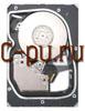 300Gb U320-SCSI Seagate Cheetah 15K.5 (ST3300655LW)
