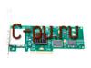 LSI 3801E SGL (LSI00138)