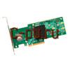 LSI MegaRAID 9240-4i (LSI00199)