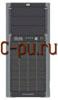 HP Proliant ML310 G5p (515866-421)