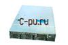 Intel SR2600URLX (Urbanna)