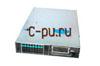 Intel SR2625URLX (Urbanna)