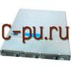 Intel SR1600URHSR (Urbanna)