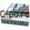 Intel SR2500ALBRPR