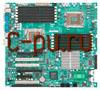 SuperMicro X8DA3-O (Разъем под процессор 1366)