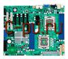 SuperMicro X8DTL-3F-B (Разъем под процессор S1366)