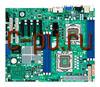 SuperMicro X8DTL-I-O (Разъем под процессор 1366)