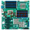 SuperMicro X8DAH -F-O (Разъем под процессор 1366)