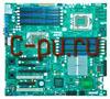 SuperMicro X8DTI-F-O (Разъем под процессор 1366)