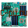 SuperMicro X8DTN -F-O (Разъем под процессор S1366)