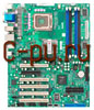 SuperMicro C2SBC-Q-O (Разъем под процессор 775)