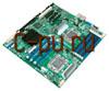 Intel S5500HCVR (Разъем под процессор 1366)