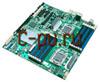 Intel S5520SCR (Разъем под процессор 1366)