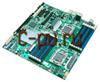Intel S5520SC (Разъем под процессор 1366)