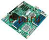 Intel S5520HCR (Разъем под процессор 1366)