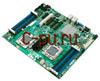 Intel S5500BCR (Разъем под процессор 1366)
