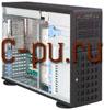 SuperMicro CSE-745TQ-800B (Tower, 800W)
