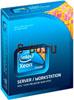 Intel Xeon E5620 BOX (без кулера)