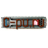 500Gb SATA-II HP Midline (458928-B21)