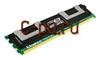 2Gb DDR-II 667Mhz Kingston ECC Fully Buffered (KVR667D2D8F5/2G)