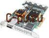Adaptec ASR-52445